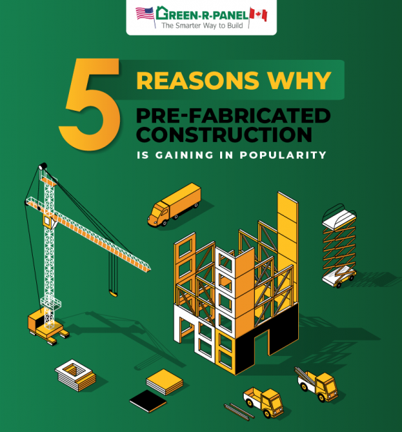 5-Reasons-Why-Pre-Fabricated-Construction-is-Gaining-in-Popularity-01 featured image