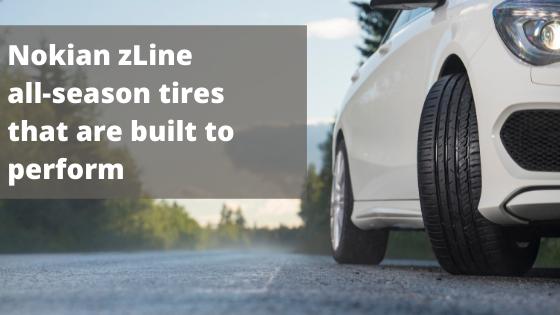 SUV studded tires